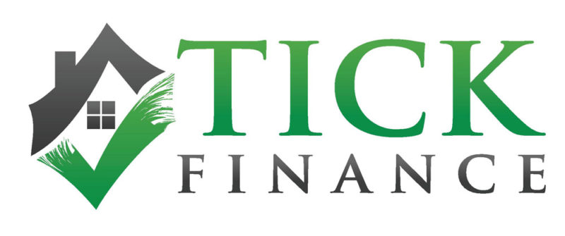 Tick-Finance-Logo-crop