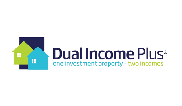 dual-income-plus