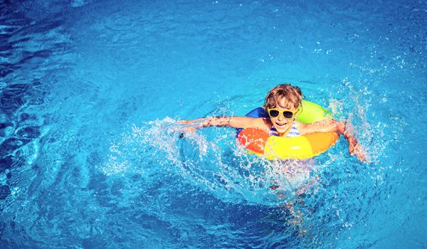 pool-loans